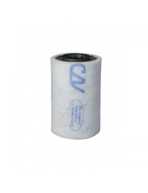CAN FILTER CAN 1500