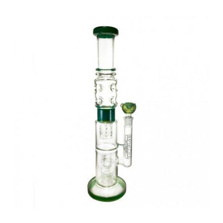 BONGLAB K165 GREEN 50CM