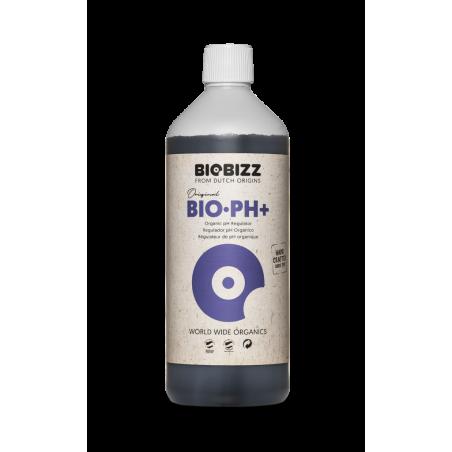 Biobizz Bio Ph + 1Lt