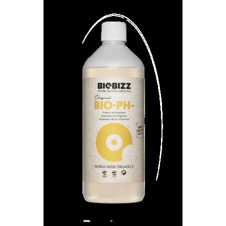 Biobizz Bio Ph - 250ml