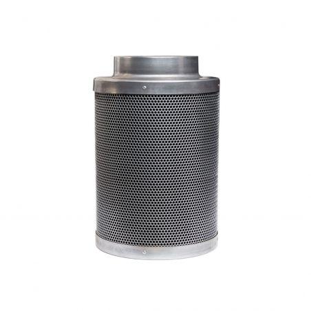 """Kasvi Filtro De Carbon 6""""X300mm"""