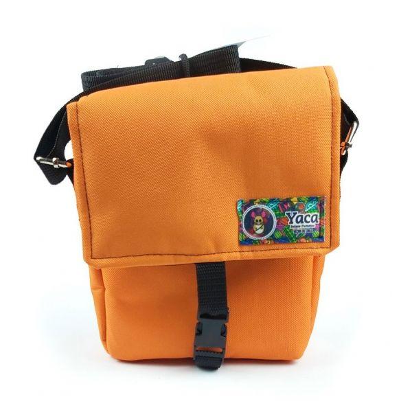 Yaca Bag Bolso Wayanay Naranja YA13