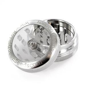 RQS Grinder Aluminio Tapa...