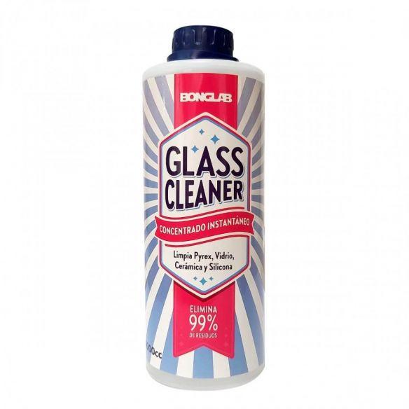Bonglab Glass Cleaner 1Lt