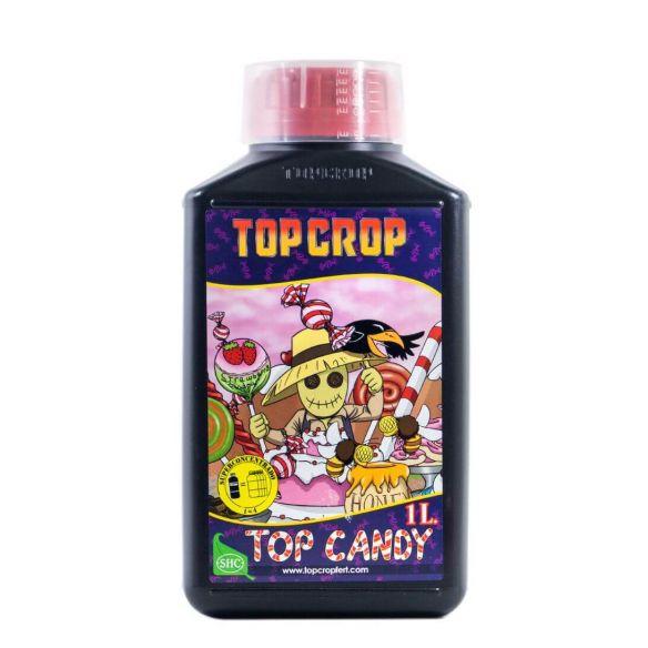 Top Crop Top Candy 1 L - Azúcares
