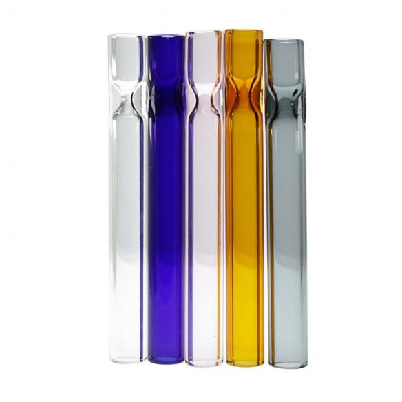Be Terp Hitter Pyrex Colores