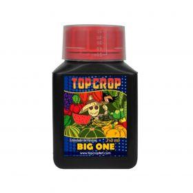 Top Crop Big One 250 Ml -...