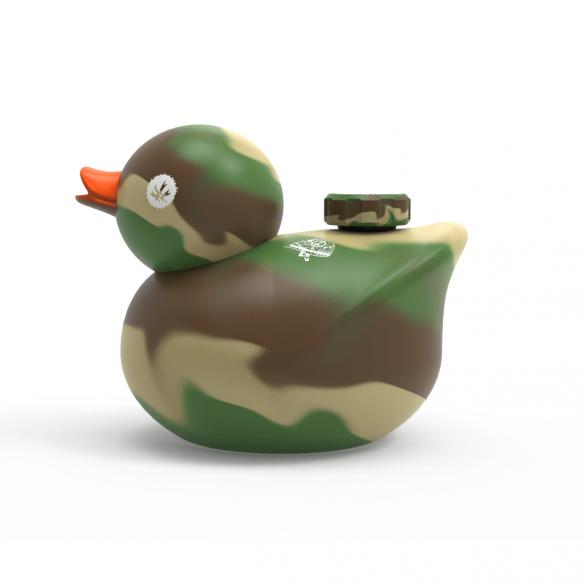 Piece Maker Gear Kwack Camouflage