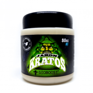 Geoboost Kratos 80ml