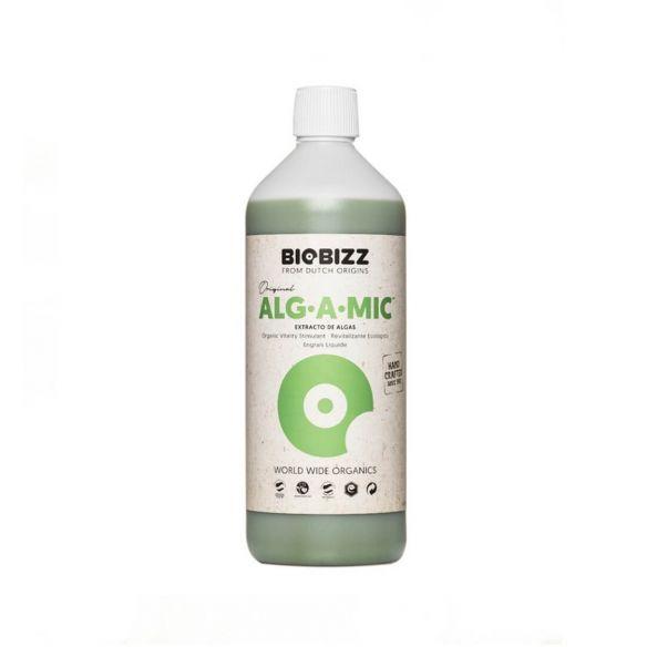 Biobizz Alga Mic 500ml