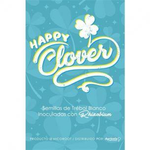 Mico True Happy Clover 5gr-...