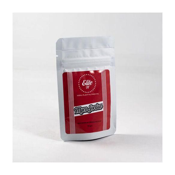 Elyte 91 Myco Jordan 10g - Micorrizas