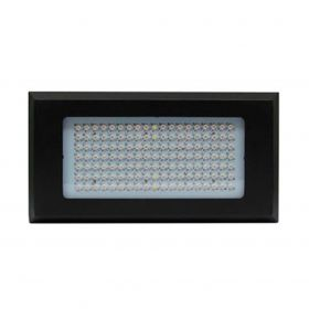 PANEL LED GROW LIGHT 240W 7 ESP