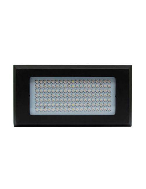PANEL LED GROW LIGHT 240W 7 ESP