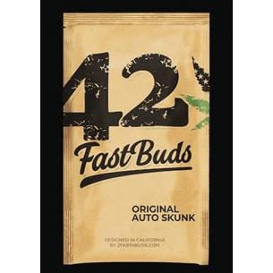 Fast Buds Original Skunk...