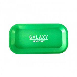 Galaxy Grinder Hemp Rolling...