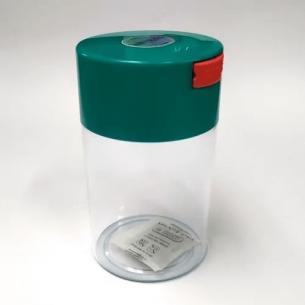 Airtight Container 1350ml
