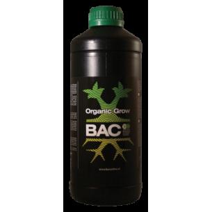 Bac Organic Grow 500ml -...