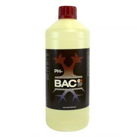 Bac Ph-Down 250ml -...