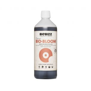 Biobizz Bio Bloom 250 Ml -...