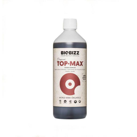 Biobizz Top Max 250ml