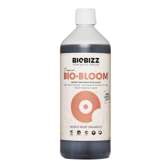 Biobizz Bio Bloom 1lt