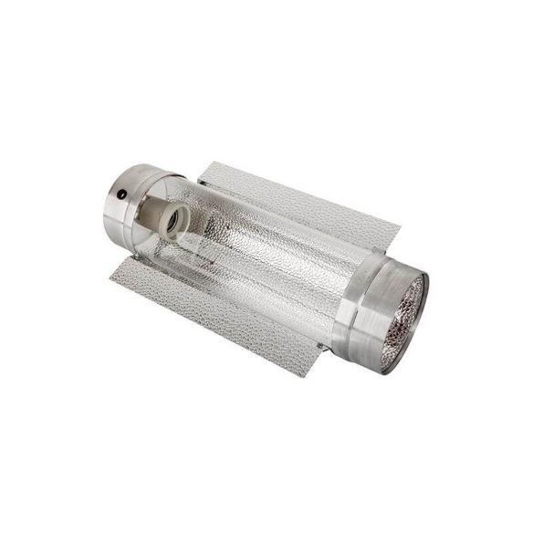 The Pure Factory Reflector Cooltube 125x400mm