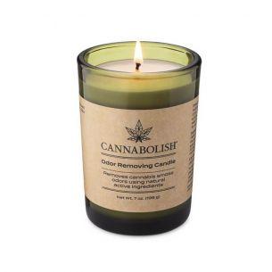 Cannabolish Odor Removing...