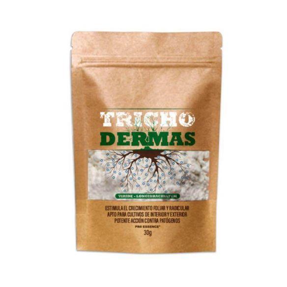 Pro Essence Trichonice Trichoderma 30g