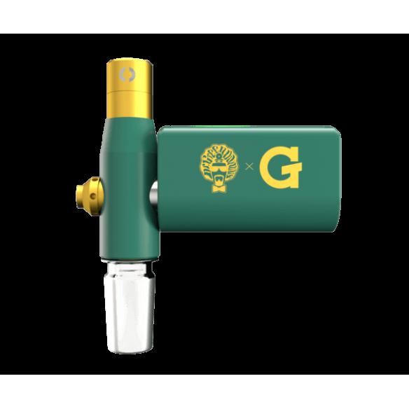 Vaporizador G Pen Connect Dr. Greenthumb's