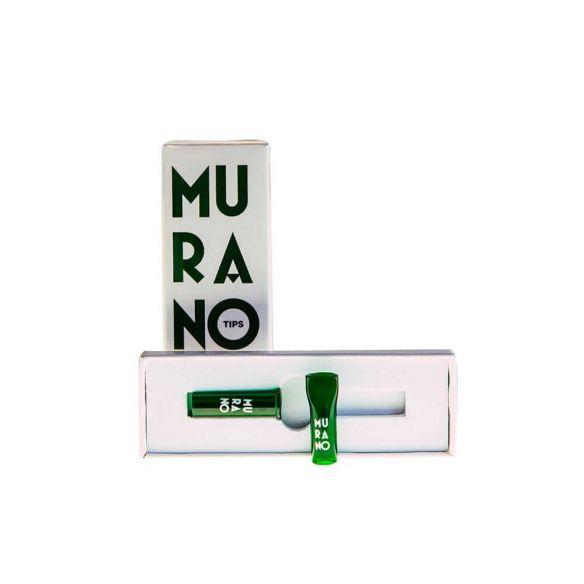 MURANO TIPS