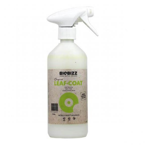 Biobizz Leaf Coat Aspersor 500ml