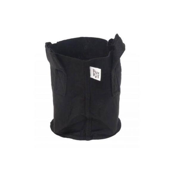 Pure Pot Maceta Textil 56.8 lts