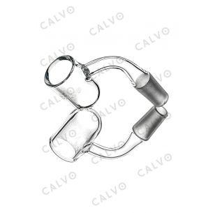 Calvo Glass Banger Pro...