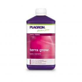 PLAGRON TERRA-GROW 1 LT