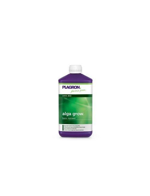 PLAGRON ALGA-GROW 1 LT
