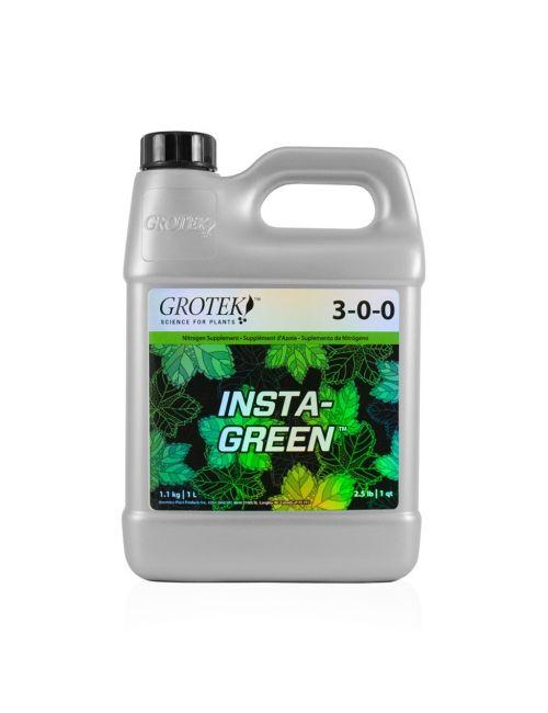 GROTEK INSTA-GREEN 1L