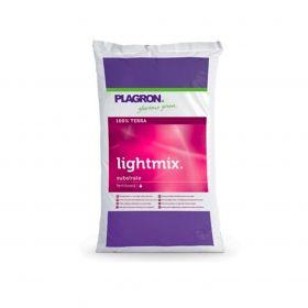 PLAGRON LIGHT MIX 50 LT