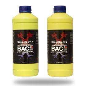 BAC COCO BLOOM A&B 1L