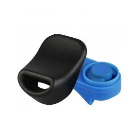 Vaporizador pulsar apx mouthpiece