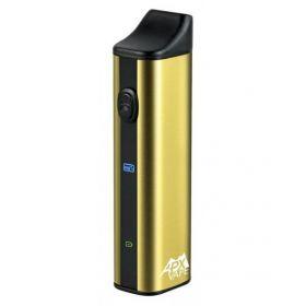 Vaporizador pulsar apx vape gold