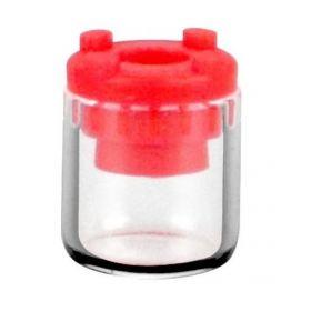 Grindhouse shift quarts cup