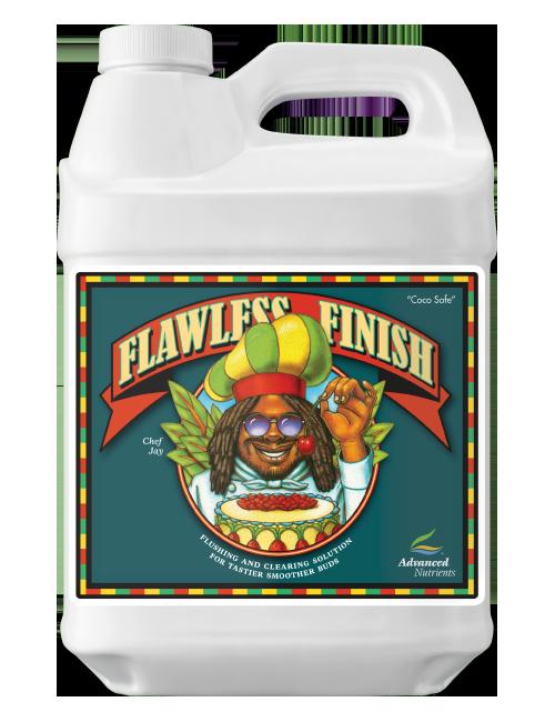 ADVANCED NUTRIENTS FLAWLESS FINISH 500ML