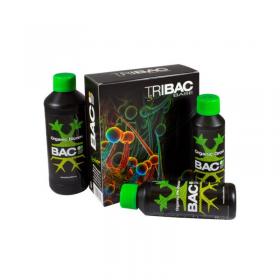 Bac Tribac - Packs...