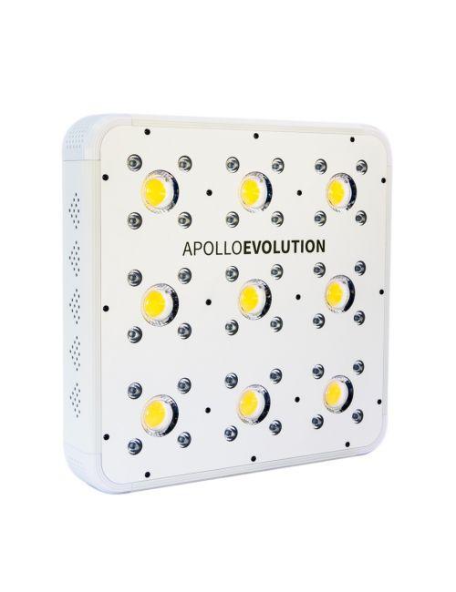 Delight Apollo Evolution Led 9 Cob/Smd 280W