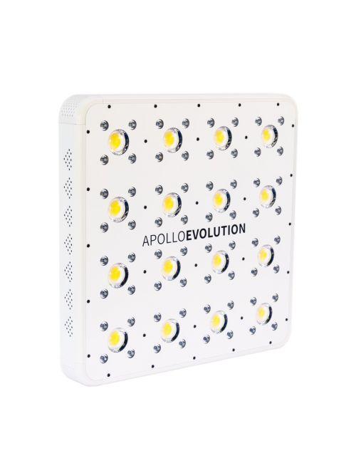 DELIGHT APOLLO EVOLUTION LED 16 COB/SMD 480W