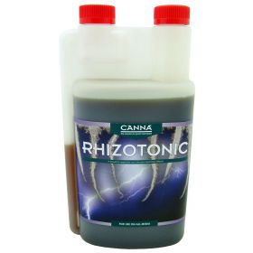 CANNA RHIZOTONIC 1 LT