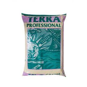 CANNA TERRA SUSTRATO PROFESSIONAL 50 LT