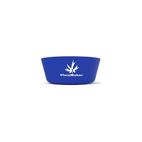 Piece maker gear munchie bowl