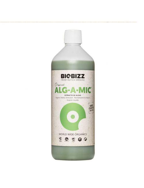 Biobizz Alga Mic 1 L - Revitalizador